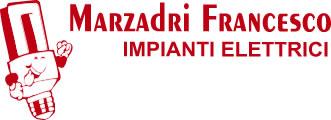 Marzadri Francesco - Impianti Elettrici